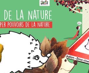 Fête de la Nature image evenement jxd