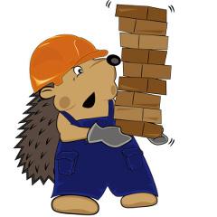 BuilderHog
