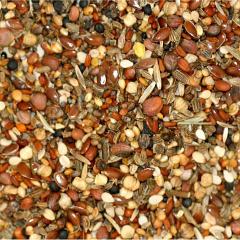 graines oiseux