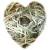 Heart Hog