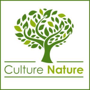 logo Culture Nature