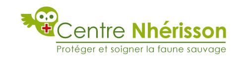 Logo Centre Nhérisson